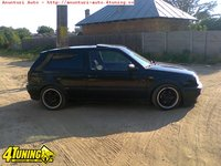 Volkswagen Golf 1800