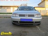 Volkswagen Golf 1800