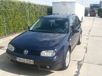 Volkswagen Golf 19 tdi