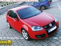 Volkswagen Golf 2 0 TURBO GTI