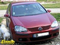 Volkswagen Golf 2 0TDI DSG
