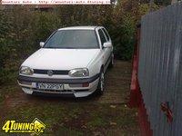 Volkswagen Golf 3 1 9TD INSCRIS