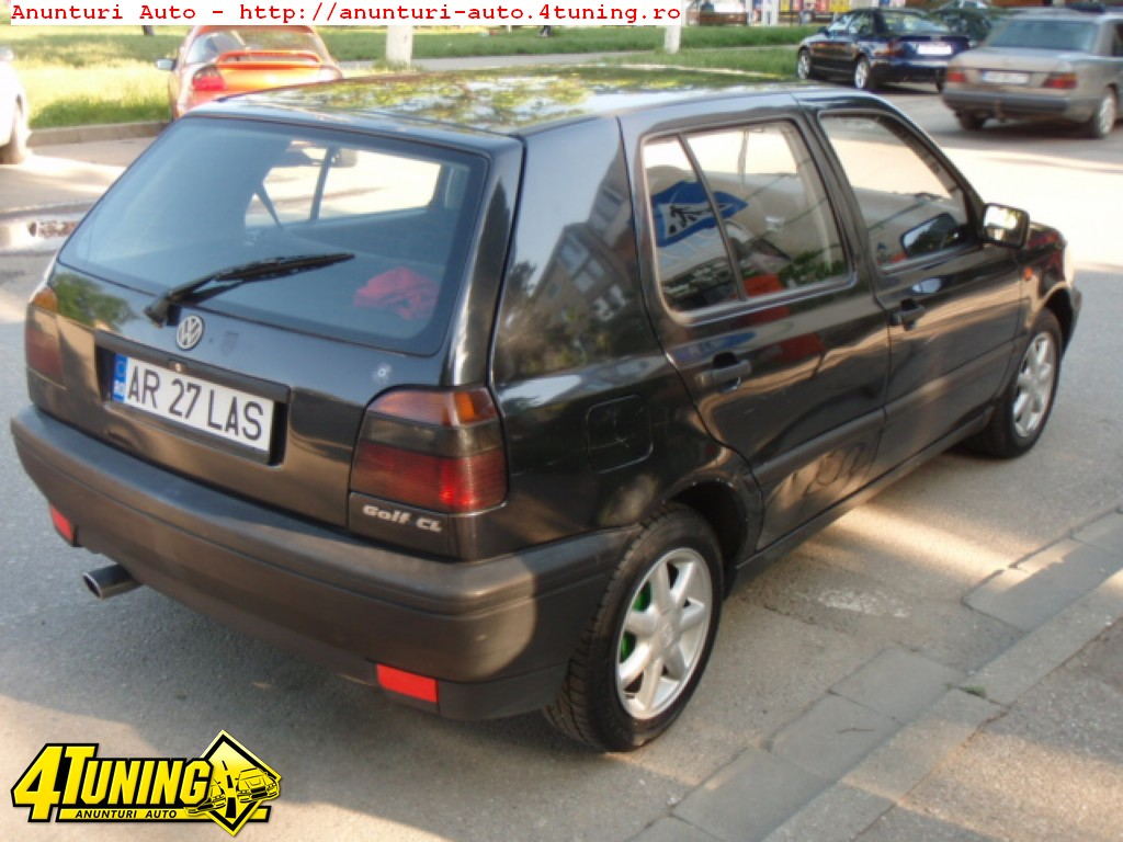 Volkswagen golf gpl used search for your used car on the parking best car review