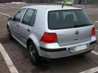 Volkswagen Golf 4 1 6 16v