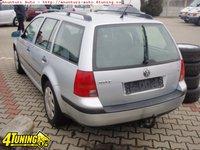 Volkswagen Golf 4 1 6i Clima