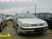 Volkswagen Golf 4 1 9TDi ALH Clima