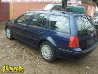 Volkswagen Golf 4 1 9TDI Clima