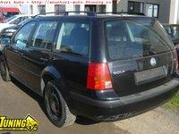 Volkswagen Golf 4 2 0i Clima