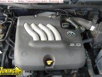 Volkswagen Golf 4 Climatronic 2 0i