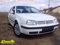 Volkswagen Golf 4 Climatronic