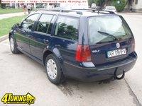 Volkswagen Golf 4 Combi 1 9TDI Clima