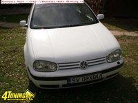 Volkswagen Golf 4 diesel