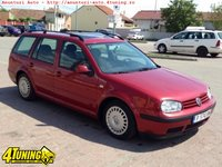 Volkswagen Golf 4 Nr Bulgaria