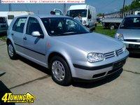 Volkswagen Golf 4 TDI ALH Clima