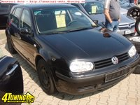 Volkswagen Golf 4 VW Golf IV TDI ALH CLIMA