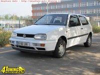 Volkswagen Golf 4x4 SYNCRO / 1.8i