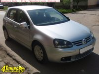 Volkswagen Golf 5 1 6i