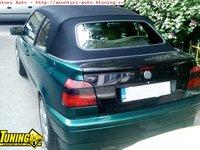 Volkswagen Golf CABRIO 1 8