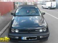 Volkswagen Golf cabrio vr6 2800