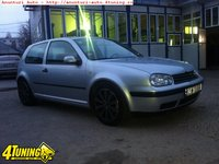 Volkswagen Golf coupe edition 1 4 16v 75 cp
