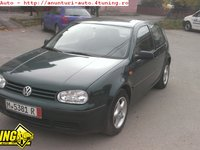 Volkswagen Golf Golf 1 4 benzina