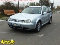 Volkswagen Golf golf 3 combi