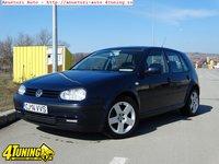 Volkswagen Golf golf 4 1 4 16v