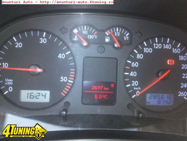 Volkswagen Golf Golf 4 Diesel