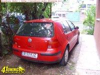 Volkswagen Golf golf 4