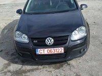 Volkswagen Golf gtd 5