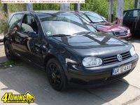 Volkswagen Golf IV 1 4i 16V Clima