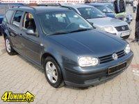 Volkswagen Golf IV 1 4i GPL Clima