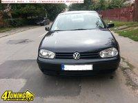 Volkswagen Golf IV 1 6