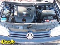 Volkswagen Golf IV 1 9TDI Climatronic