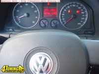 Volkswagen Golf Plus 1 6i Clima