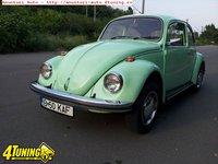 Volkswagen K�fer 1500