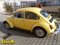 Volkswagen Kfer 1300