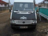 Volkswagen LT lt 35 2500 cmc