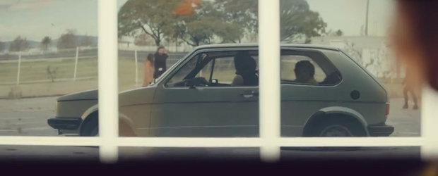 Volkswagen o da pe reclame sentimentale pentru a ne face sa uitam de Dieselgate