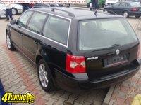 Volkswagen Passat 1 6i Climatronic