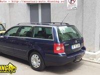 Volkswagen Passat 1 6i GPL
