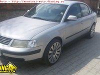 Volkswagen Passat 1 8t