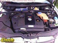 Volkswagen Passat 1 9 116Cp