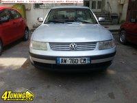 Volkswagen Passat 1 9 TDI ACCEPT VARIANTE SI PE DREAPTA