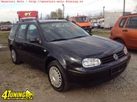 Volkswagen Passat 1 9 TDI Clima