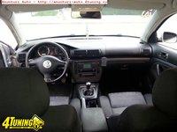 Volkswagen Passat 1 9 tdi
