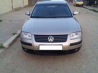 Volkswagen Passat 1 9