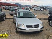 Volkswagen Passat 1600
