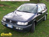 Volkswagen Passat 1798