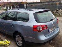 Volkswagen Passat 2 0 143cp